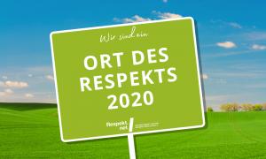 ©respekt.net